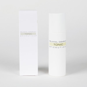 Relaxial Complet Tonic Tao Cosmetics