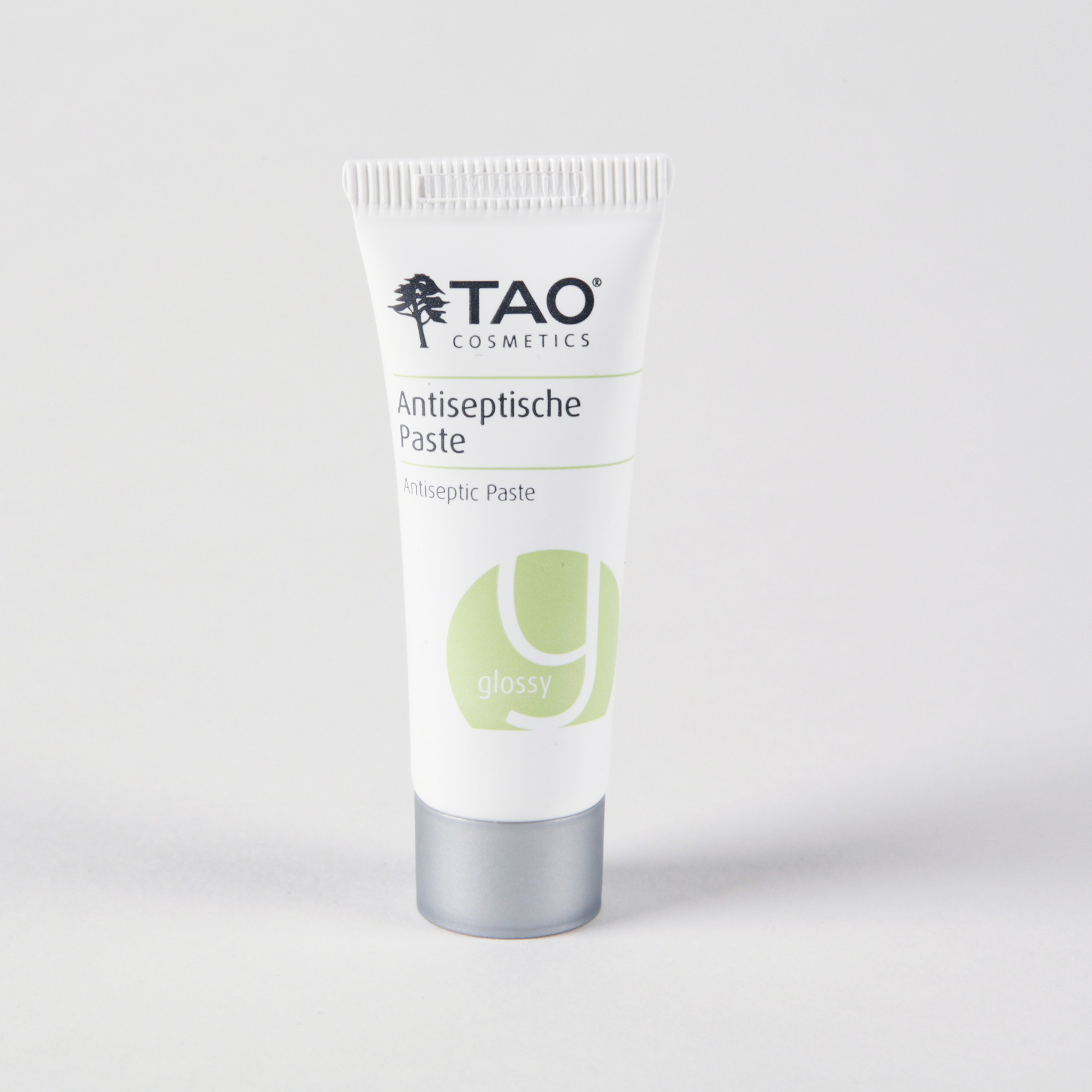 Tube Antiseptische Paste von Tao Cosmetics